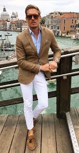 lights you can wear which colour pants match a brown shirt quora