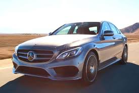 used c class mercedes for sale mercedes c class reviews autotrader