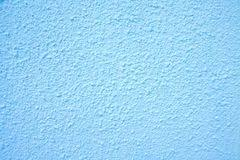 blue wall texture pink wall texture background or texture stock image image of