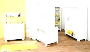 alinea chambre enfants chambre complate bebe avec lit evolutif combine lit bureau