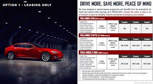 here is how you can buy a brand new tesla with warranty u2013 drive