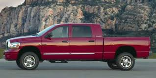 2008 dodge ram 1500 reviews 2008 dodge ram 1500 pricing specs reviews j d power cars