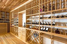 Cellar Ideas Wine Cellar Ideas Design Enchanting Home Wine Cellar Design Ideas