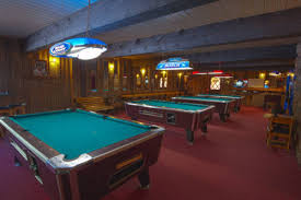 bars with pool tables near me jackson hole lodging hotels rv parks virginian lodge for bar pool
