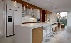 height of kitchen island kitchen kitchen island bar agility kitchen island plans with