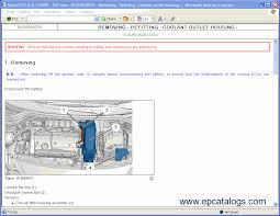 peugeot sbox parts and repair repair manual cars catalogues