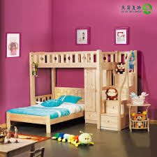 Cheap Bunk Beds For Kids Large Size Of Bunk Bedsawesome Childrens - Water bunk beds