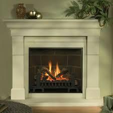 valor fireplace reviews 28 images valor g4 friendly