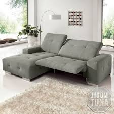 wohnzimmercouch l form emejing wohnzimmer couch schwarz photos unintendedfarmsus