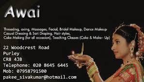 make up classes in ta cosmetic artists do tamil bridal makeup tamil makeup tamil