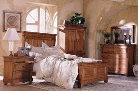 marble top bedroom set at bedroom furniture discounts
