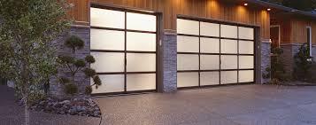 download superb modern garage doors allconstructionchemicals com dazzling design modern garage doors avante glass clopay columbuspng