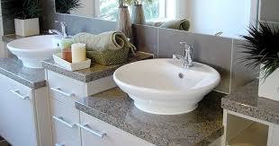 Bathroom Sink Makes Gurgling Noise - the feehan plumbing blog plumber in delaware county