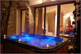 hotel chambre belgique fantastique hotel avec dans la chambre belgique idées 422069