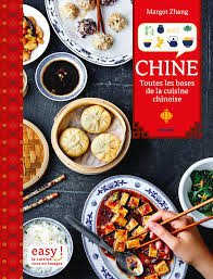 cuisine chine recettes d une chinoise qui suis je