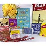 feel better care package get well soon gift box feel better care package