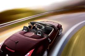 nissan 370z convertible price 2011 roadster 1 jpg