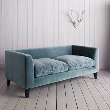 pink sofas for sale pink sofa on sale couch pinterest velvet chesterfield regarding