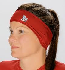ear warmer headband ghunders ear warmer band ghunders