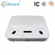 ultra short throw projector home theater ultra short throw projector ultra short throw projector suppliers