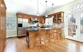 color in kitchen u2013 moute