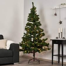 Christmas Tree Buy Online - christmas trees buy online beautiful lights lights co uk