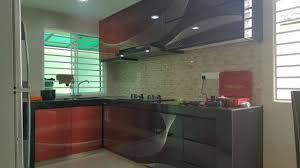 aliva aluminium kitchen cabinet gallery