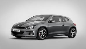 volkswagen lebanon vw scirocco gts lands in south africa