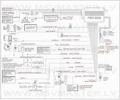 nissan sentra 2014 wire color chart 100 images nissan paint