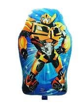optimus prime birthday party compare prices on optimus prime online shopping buy low price