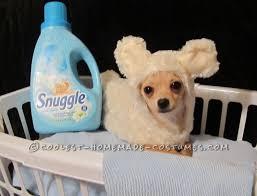 Snuggle Bear Meme - images snuggle bear commercial meme