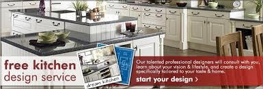 free kitchen design service studio41 home design showroom kitchen bath decorative hardware