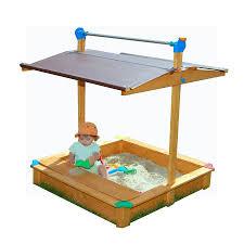 shop sandboxes at lowes com