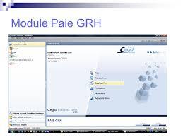 cegid si e social cegid business suite s3 ppt télécharger