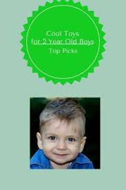 gift ideas for a boy 14 and over toy and gift