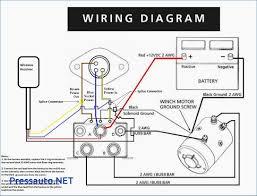 solenoid wiring diagram solenoid circuit ford solenoid diagram