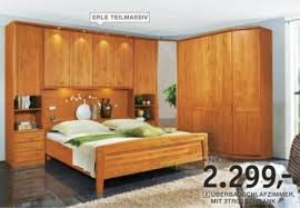 überbau schlafzimmer überbau schlafzimmer kaufen ueberbauschlafzimmer haushalt möbel