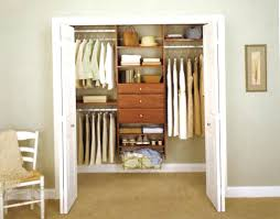 shelves chic building a closet shelf for beautiful home