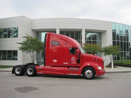 kenworth t700 price new longistics news