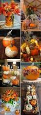 Fall Wedding Aisle Decorations - 15 ideas of how to recreate the old jars luxury wedding autumn