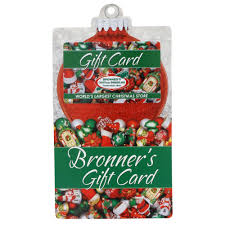 25 dollar gift card souvenirs u0026 gift cards home decor