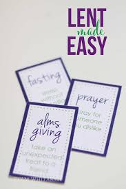 lent made easy with kid friendly printables team whitaker