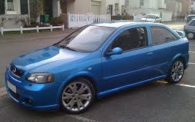 opel corsa 2004 blue opel astra opc partsopen