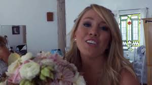 videographer los angeles append to your memories with wedding videographer los angeles