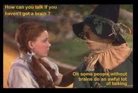 Wizard Of Oz Meme - happy birthday wizard of oz meme birthday best of the funny meme