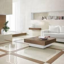 Floor Design In Marble Flooring Redbancosdealimentos Org Marble Floors In Bedroom