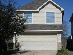 House For Sale In Houston Tx 77072 12658 Ashford Houston Tx 77072 Har Com
