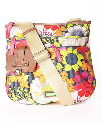 Lily Bloom Purses 47 Best Lily Bloom Bags Images On Pinterest Backpacks Lily