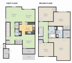 design your own floor plans free uncategorized floor plan designs in design your own floor