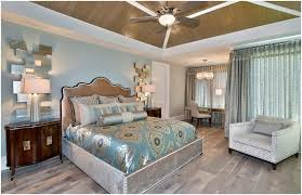 beautiful big master bedrooms finest beautiful rustic bedroom